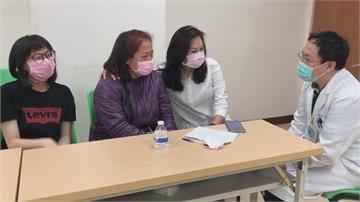 護理師遭酒駕撞傷昏迷母挪用自己手術費救女兒