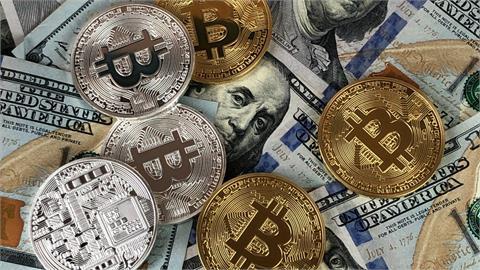 中國重申嚴加取締加密貨幣活動 比特幣一度下挫6%
