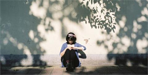 他身上最讓我無法忘懷的是什麼?致困在前任束縛的你:保護自己的內外在,勇敢接受「不適合」的事實