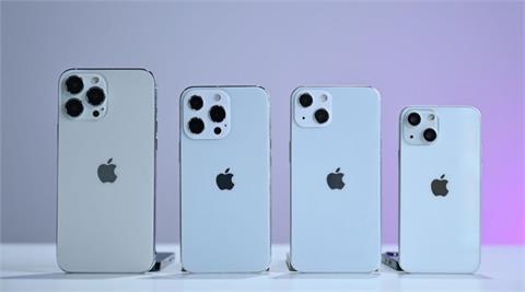 不讓iPhone 13搶得先機?3大品牌傳9月上演「旗艦機大戰」