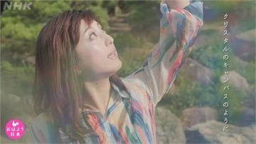 「七寶燒」源自景泰藍 繼承人竟是日本歌手田村有紀