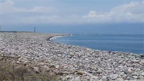 景點解封!龜山島最快7/29開放登島 每時段最多450人