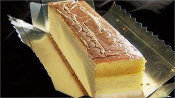 長崎蛋糕「南蠻堂」商標權之爭 蘇家民獲判無罪