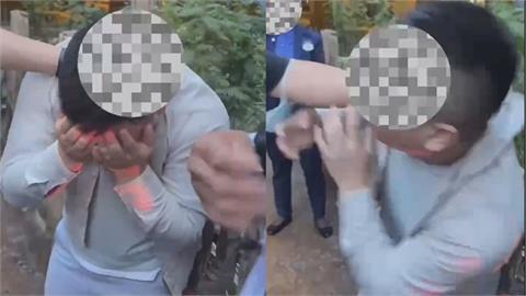 北京環球影城爆員工偷拍裙底!園方處理敷衍 女遊客怒揭:不是初犯