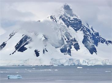 科學家憂極端氣候毀文明世界 這5國最有機會「末日存活」!