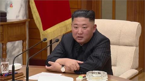 動作頻頻!北朝鮮不到2天再試射「新型地對空飛彈」:獲得具體成效