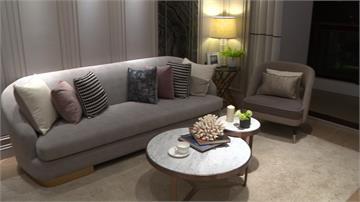 低利率衝高房市熱 雙北預售屋佔78% 民眾搶買房