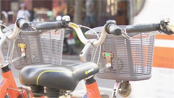 新北耶誕城Youbike部分時段禁租借 網轟:你玩得開心 我卻沒車回家...