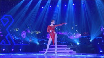 《舞力全開》安妮秀苦練舞技 指導老師曝練舞驚悚過程
