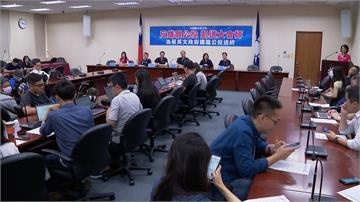 劉家昌批國民黨老朽陰險 籲韓粉別去反公投造勢
