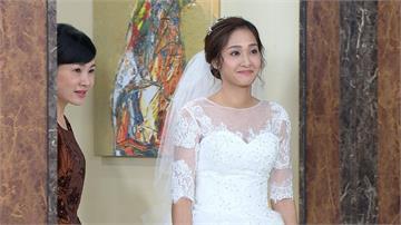 全國第一!《多情城市》「群飛婚禮」重頭戲 創下高收視率6.37
