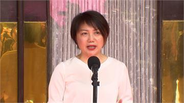 LIVE/不滿陳雪生性騷擾不道歉 范雲赴北檢提告