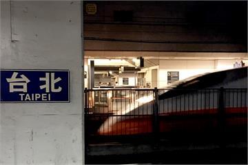 快新聞/高鐵清明連假確定「停售自由座」 只售對號座防堵疫情
