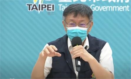 快新聞/台北車站清潔員群聚案累積7人確診 匡列316人、51家店舖停業3日
