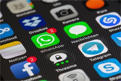 遭WhatsApp提告 印度聲明:尊重隱私權