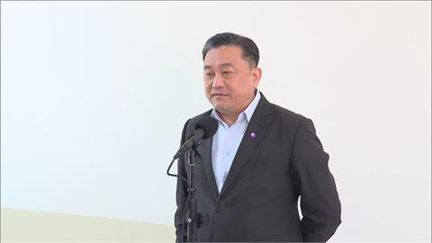 快新聞/財產申報連2年資料雷同 王定宇:申報人員作業疏忽
