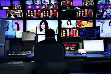 郭台銘旗下台灣寬頻  惡意斷訊民視新聞