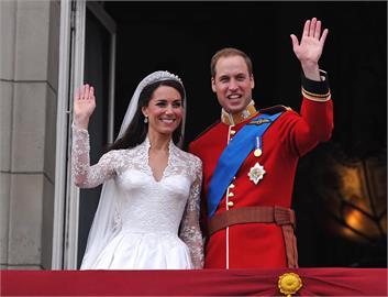 威廉王子好暖!「親自出面」救出同窗阿富汗軍官全家人
