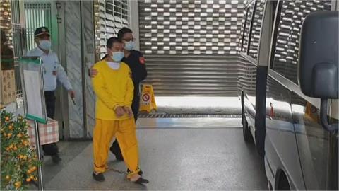快新聞/太魯閣號事故釀49死 李義祥、移工「阿好」過失致死罪起訴