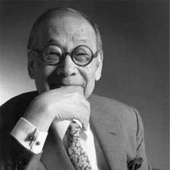 「讓光線來作設計」 建築大師貝聿銘過世 享壽102歲
