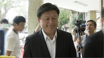 花蓮王判刑定讞 藍綠呼籲請辭立委