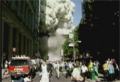 拜登應受害者要求簽署行政命令 6個月內解密911真相