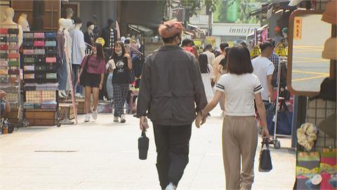 網路投票治安「台北最好、高雄墊底」 高市警局:與「慶記之都」無必然關係