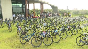 2021自行車旅遊年 自行車論壇開幕