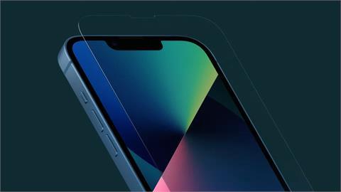 iPhone 13台灣價格公布!「最便宜不到2萬3」17日預購24日正式開賣