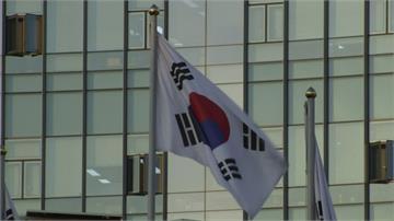 帶病毒回北朝鮮?染疫脫北者疑涉性侵潛逃 南韓:無確診紀錄