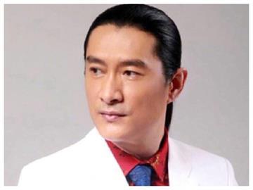 幫台灣抗疫?黃安鼓吹中國各省輪流「疫苗統戰」 網哀號:自己都不夠