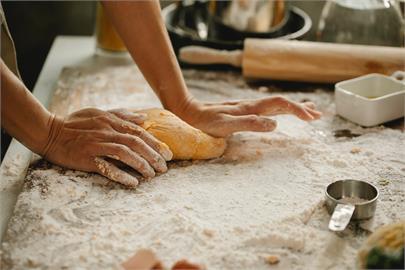 這種4麵包連員工都不敢買 烘焙師傅:不懂的人才喜歡吃