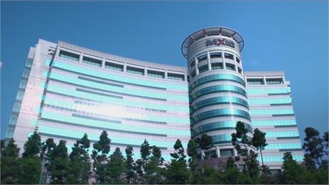 旺宏領先將電腦導入產線 吳敏求獲數位轉型領袖獎