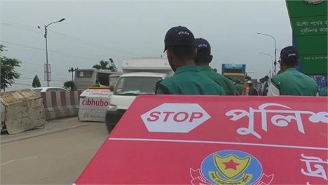 兩樣情!孟加拉因Delta封城 普吉島開放觀光