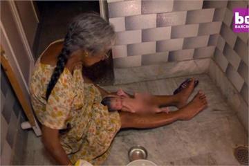 年過半百也要生!世界最高齡孕婦72歲在印度