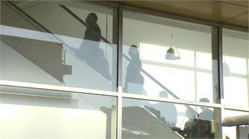 IKEA手扶梯速度快夾傷2歲女兒 媽媽PO網掀論戰
