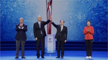 迫害人權有違奧運精神 180團體抵制北京冬奧