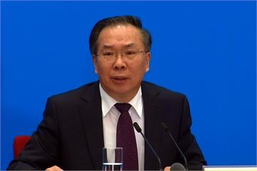 中國銳實力滲透西方?王國慶:新版中國威脅論
