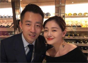 汪小菲婚變後現身直播「紅了眼眶」!視訊大S媽:我想回台灣