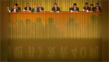 路透爆中國付費5家台媒收買人心 王定宇痛批:新《國安法》處理