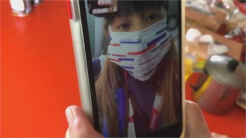 中國金牌選手候志慧傳藥檢不利 方莞靈舉重有望遞補奪銅