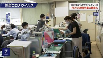 日本研究發現 武肺在乾燥環境較易傳染擴散