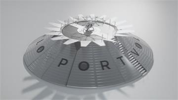 供垂直起降運貨載人 英國打造「都市無人機航空站」