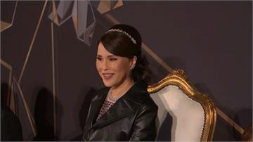 泰國長公主退出總理選舉 泰愛國黨面臨解散