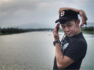 快新聞/民眾黨譴責中國擾台 間接造成軍方無辜生命消耗 遭網友打臉「關聯性不大」