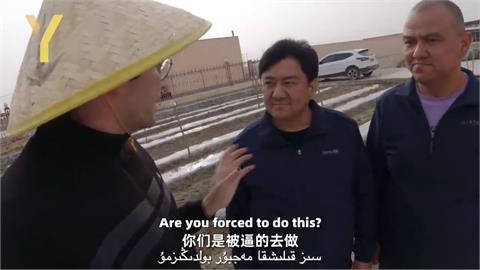 中國四面楚歌!澳撤一帶一路 菲嗆蠢蛋 齟齬翻臉