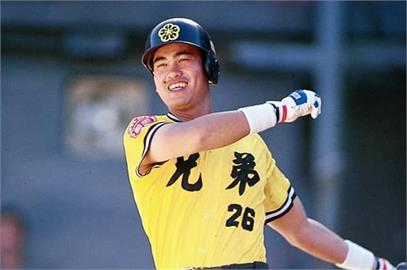王光輝病逝消息登WBSC官網 稱「台灣棒球傳奇」撰文表彰