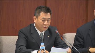 影/勞資協商破局 長榮航空召開記者會回應