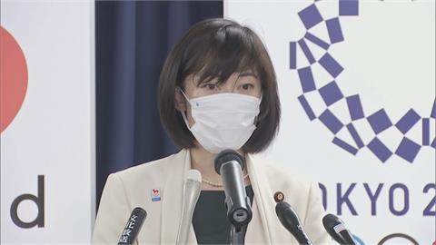 國際奧會宣布提供選手打中國疫苗!陳時中:台灣選手會在台接種