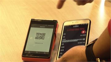 推虛擬幣行動支付 「比特幣耶穌」找業者合作